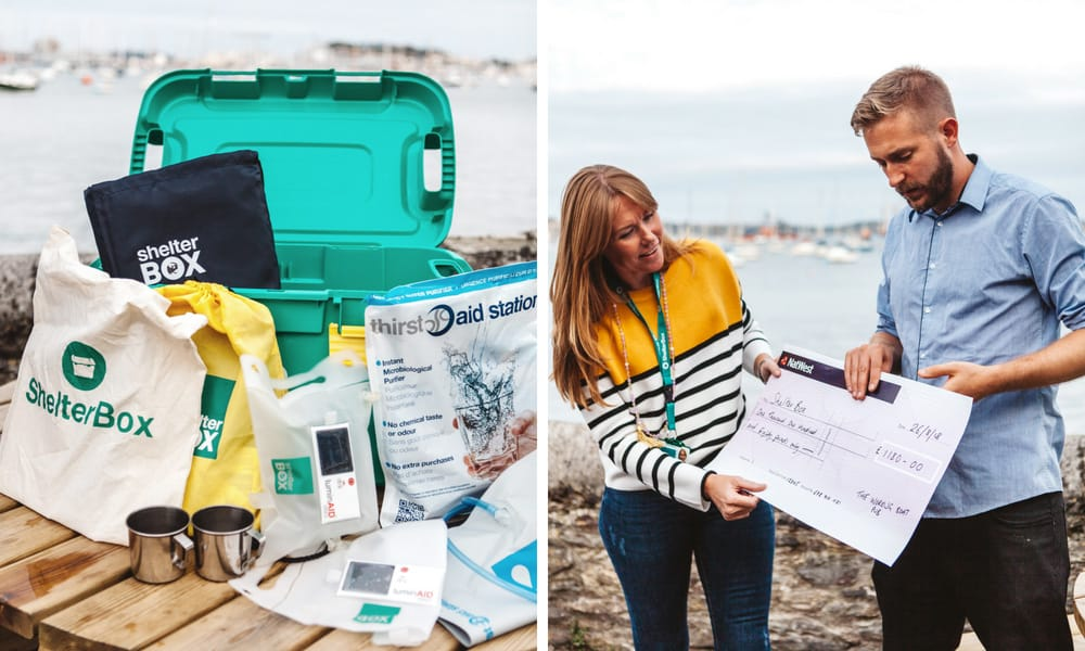 the-working-boat-pub-falmouth-shelterbox-donation-cornwall-pub-quizzes-falmouth