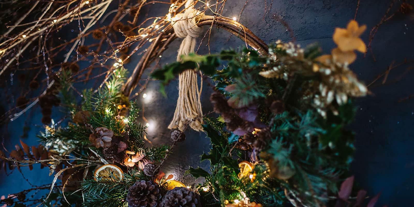 christmas festival-in-falmouth-the-working-boat-pub-mini-christmas-festival-2