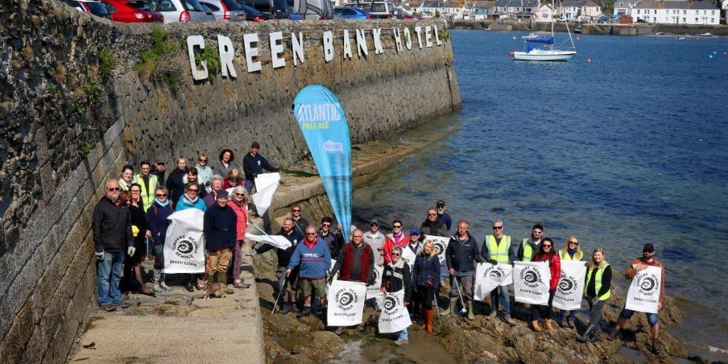 spring-beach-clean-2019-falmouth-greenbank-beach