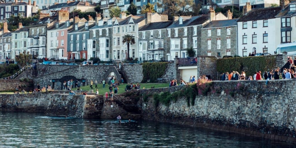 falmouth-week-at-the-working-boat-falmouth-cornwall-events-festivals