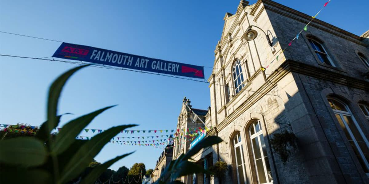 falmouth-art-gallery-cornwall-whats-on-in-july-the-working-boat-pub