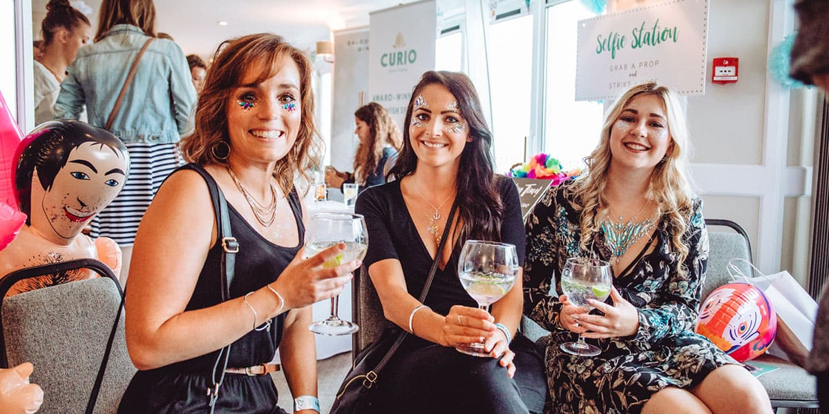 gin-festival-the-greenbank-hotel-things-to-do-in-falmouth-july