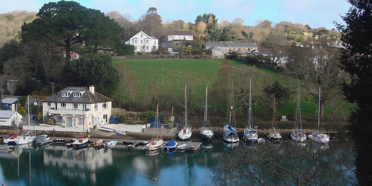 port-navas-regatta-falmouth-cornwall-things-to-do-in-july