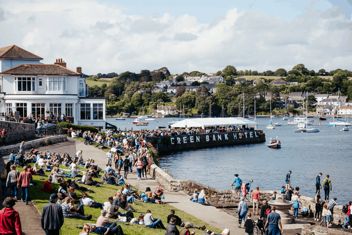 the-working-boat-pub-falmouth-sea-shanty-festival-2019-highlights-cornwall-2
