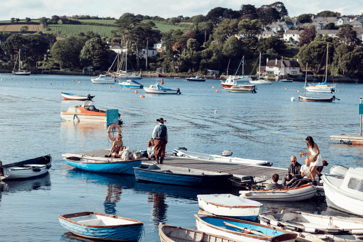 the-working-boat-pub-falmouth-sea-shanty-festival-2019-highlights-cornwall-30
