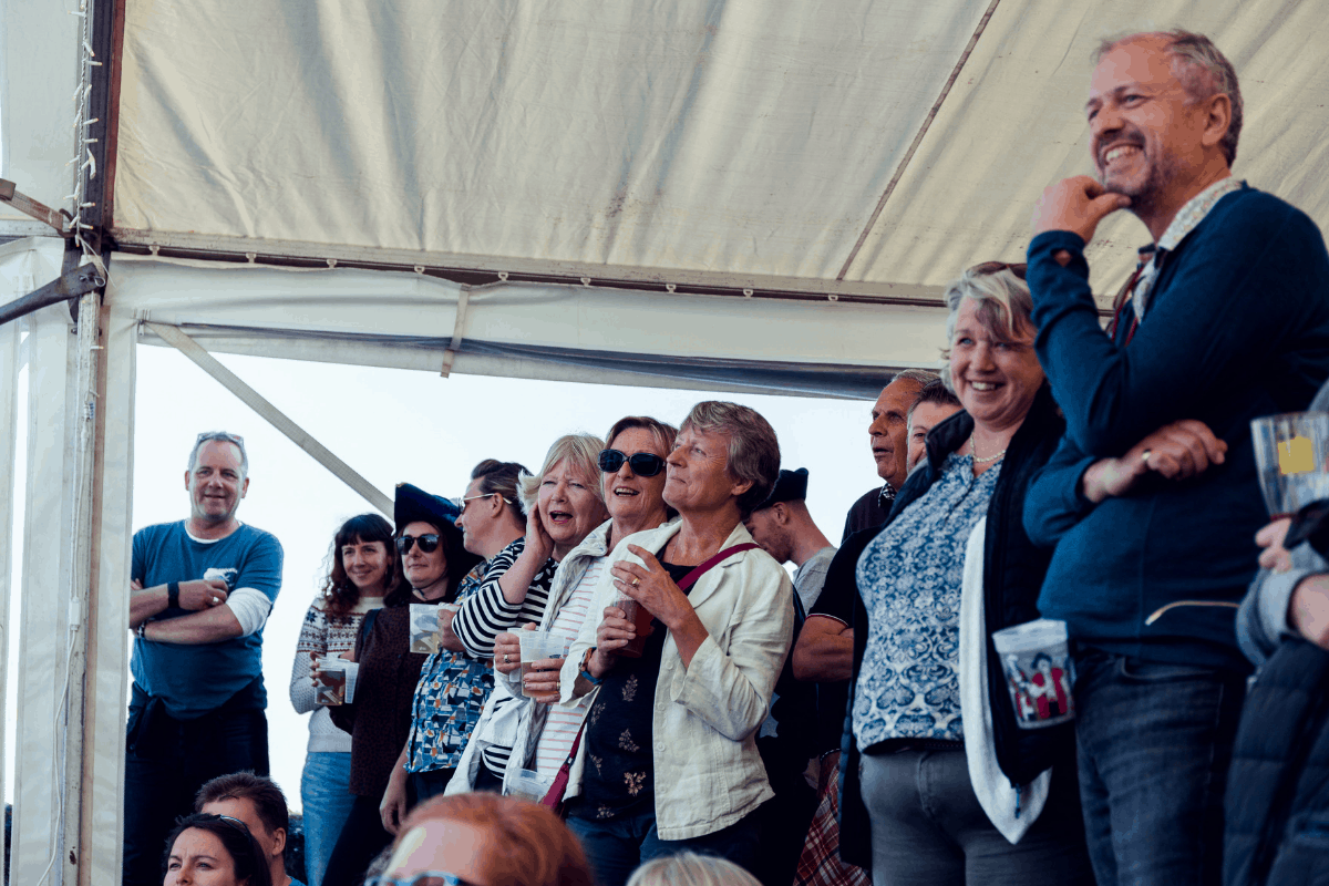 the-working-boat-pub-falmouth-sea-shanty-festival-2019-highlights-cornwall-33