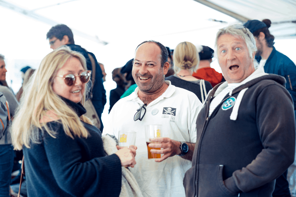 the-working-boat-pub-falmouth-sea-shanty-festival-2019-highlights-cornwall-10