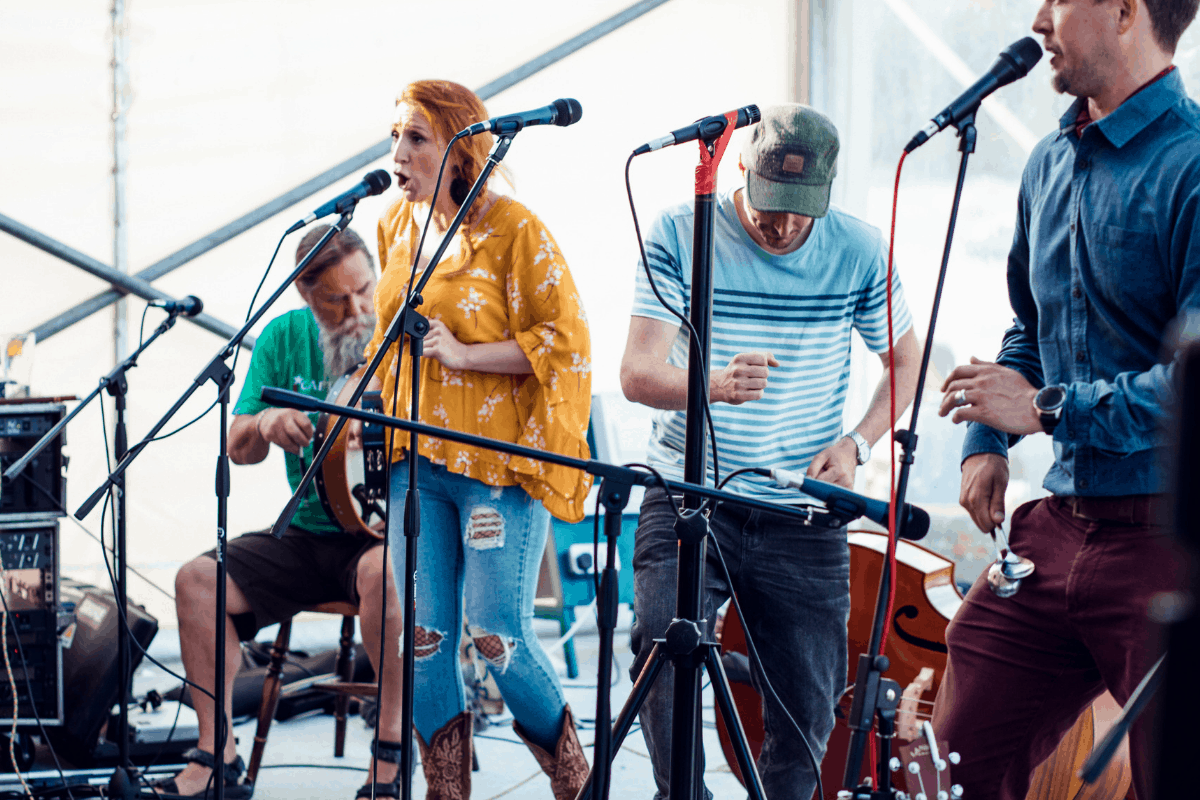 the-working-boat-pub-falmouth-sea-shanty-festival-2019-highlights-cornwall-21