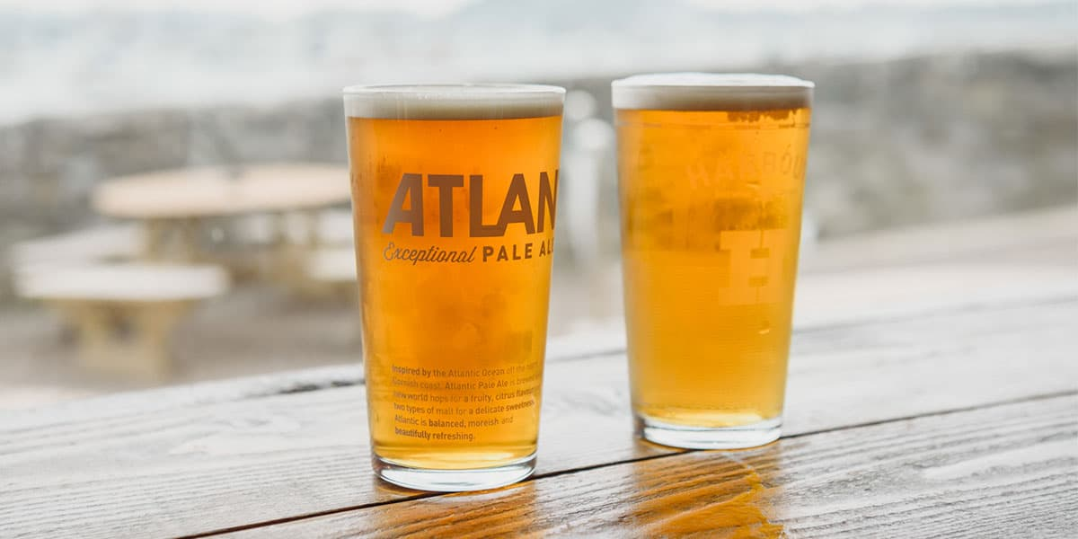 atlantic-pale-ale-by-sharps-brewery-cornwall-falmouth-cornish-pints-beer-the-working-boat