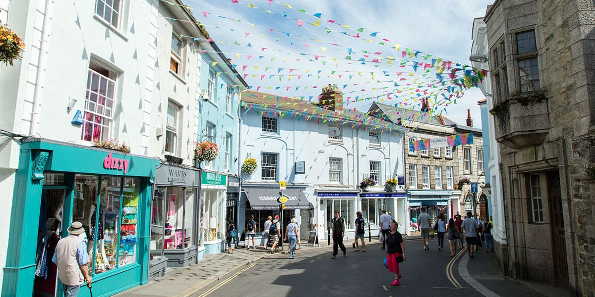 Falmouth-town-shopping-cornwall-best-things-to-do
