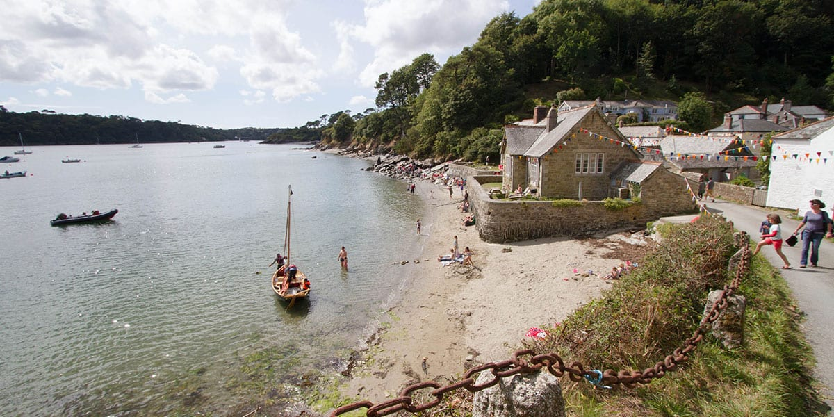 summer-of-sport-glendurgan-garden-things-to-do-in-the-summer-holiays-falmouth