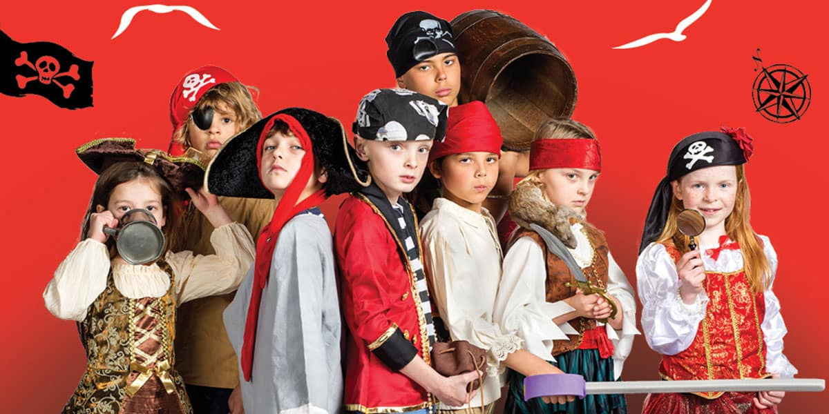 the-national-maritime-museum-pirate-school-things-to-do-in-the-summer-holidays-falmouth