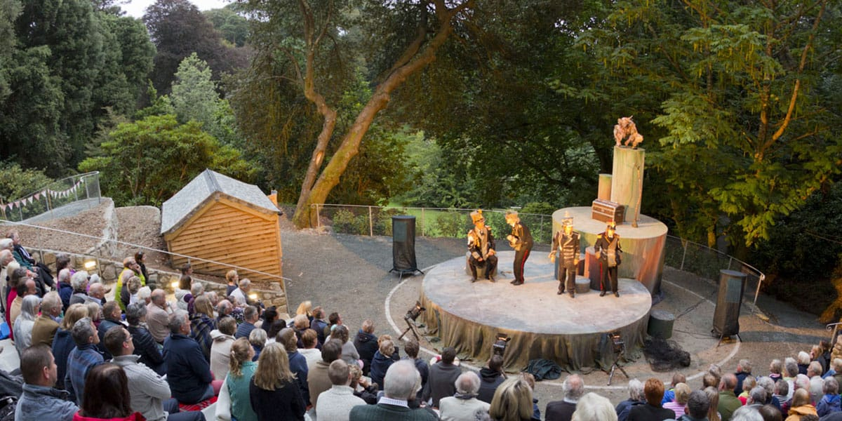 trebah-gardens-ampitheatre-squashbox-theatre-summer-holidays-in-falmouth