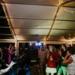 falmouth-week-at-the-working-boat-pub-live-music-events-falmouth-cornwall (104 of 114)