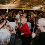 falmouth-week-at-the-working-boat-pub-live-music-events-falmouth-cornwall (105 of 114)