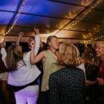 falmouth-week-at-the-working-boat-pub-live-music-events-falmouth-cornwall (106 of 114)