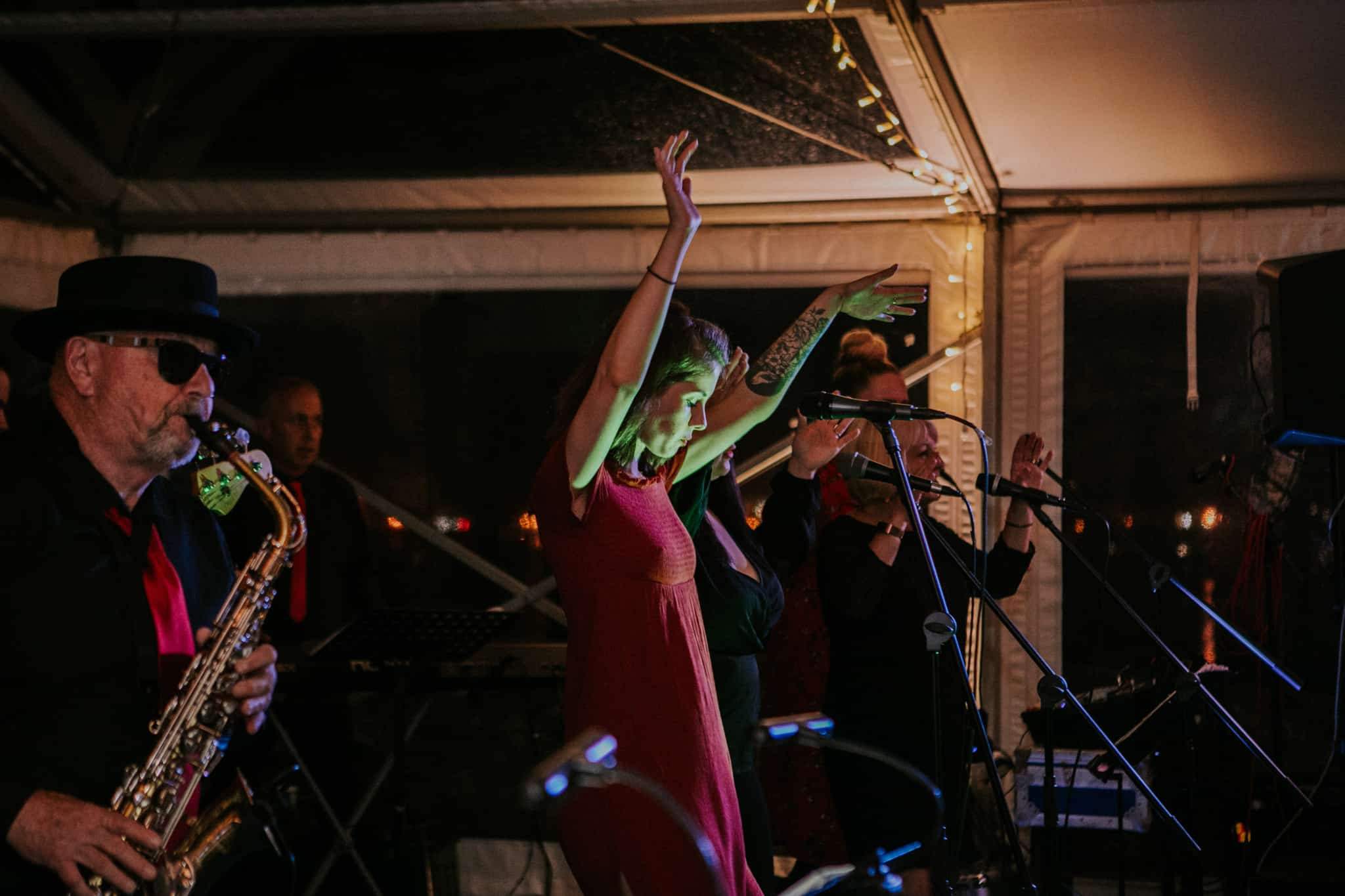 falmouth-week-at-the-working-boat-pub-live-music-events-falmouth-cornwall (108 of 114)