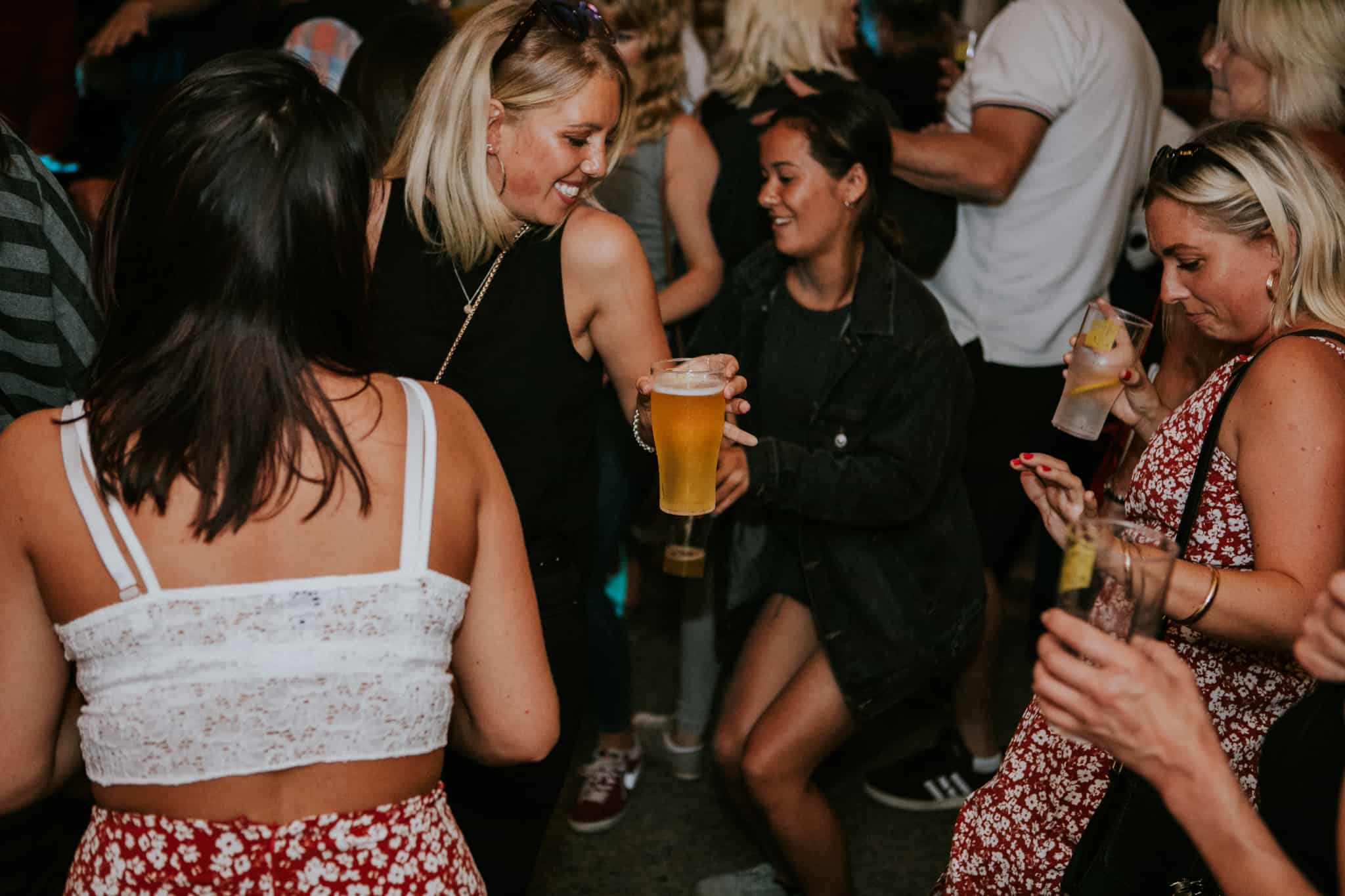 falmouth-week-at-the-working-boat-pub-live-music-events-falmouth-cornwall (109 of 114)