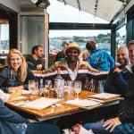 falmouth-week-at-the-working-boat-pub-live-music-events-falmouth-cornwall (19 of 114)