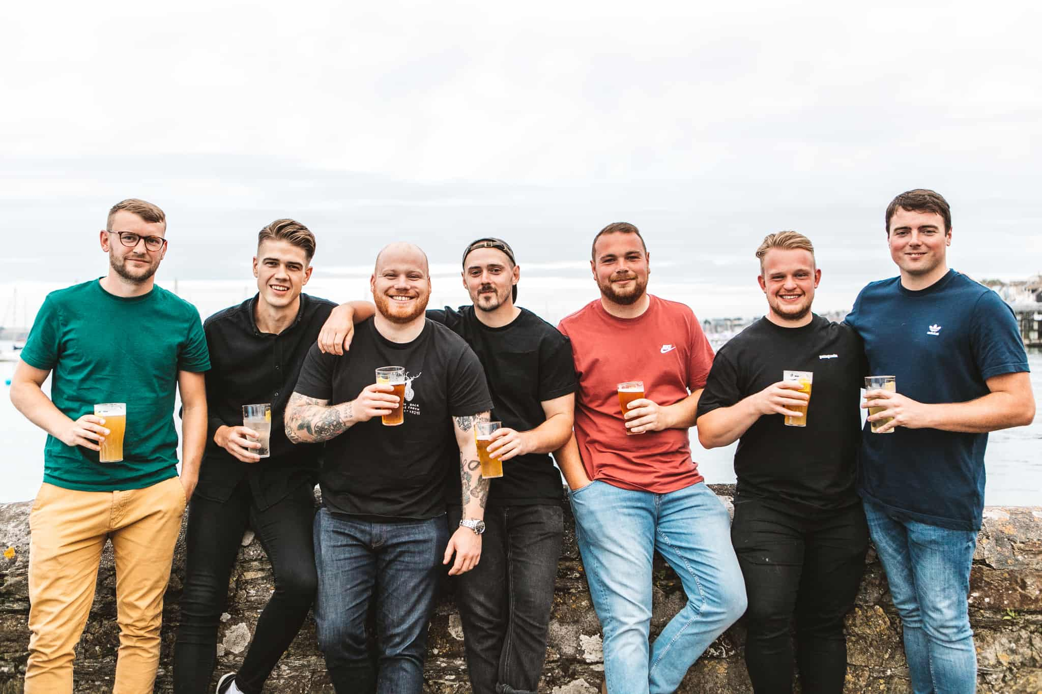 falmouth-week-at-the-working-boat-pub-live-music-events-falmouth-cornwall (22 of 114)