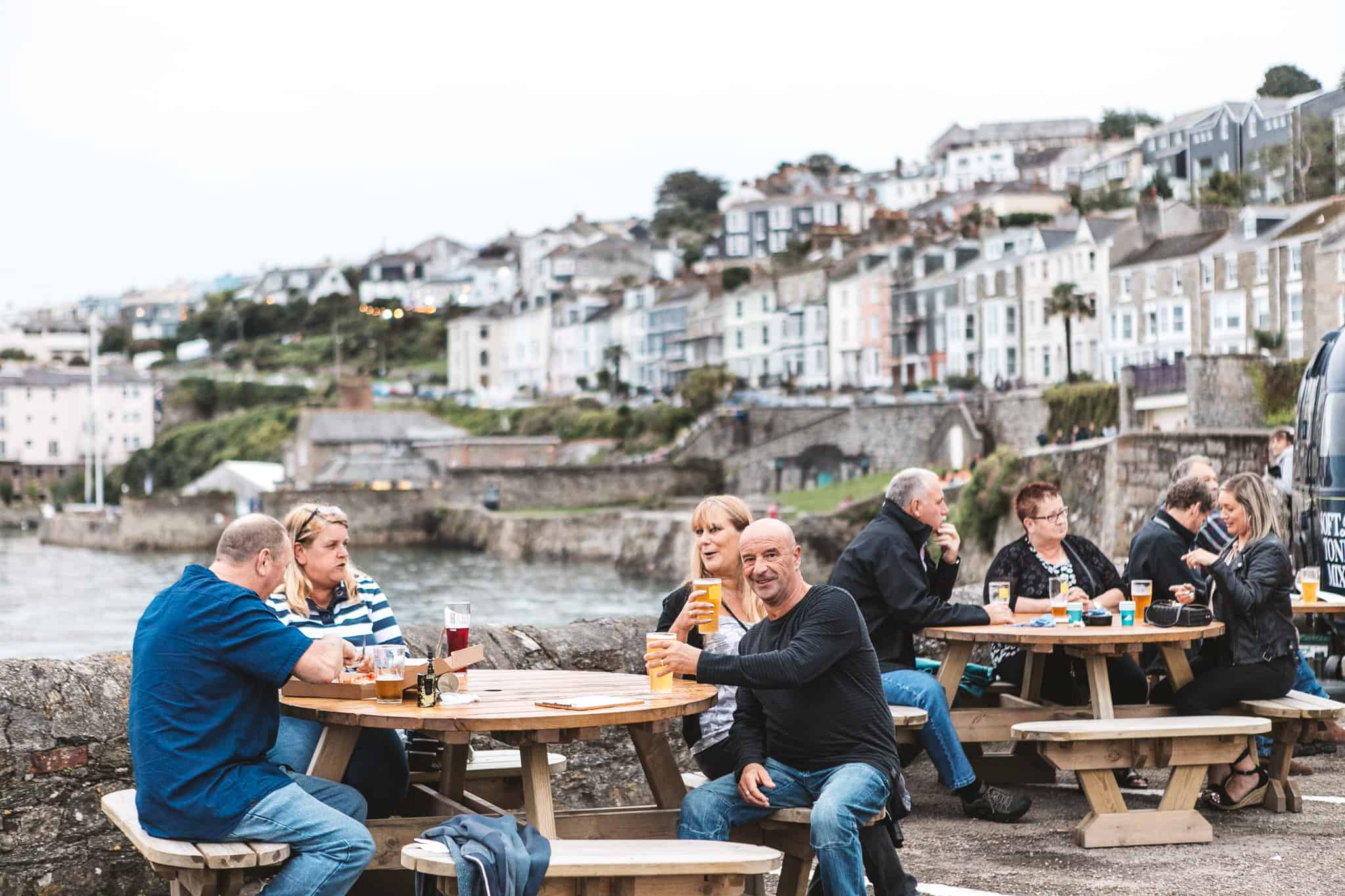 falmouth-week-at-the-working-boat-pub-live-music-events-falmouth-cornwall (26 of 114)