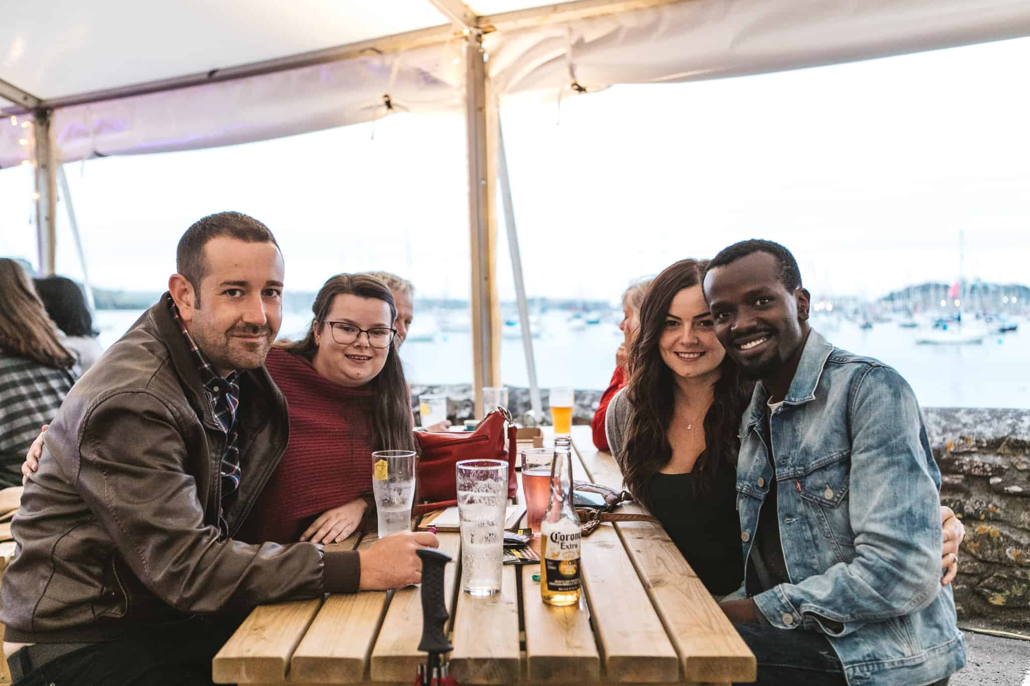falmouth-week-at-the-working-boat-pub-live-music-events-falmouth-cornwall (27 of 114)