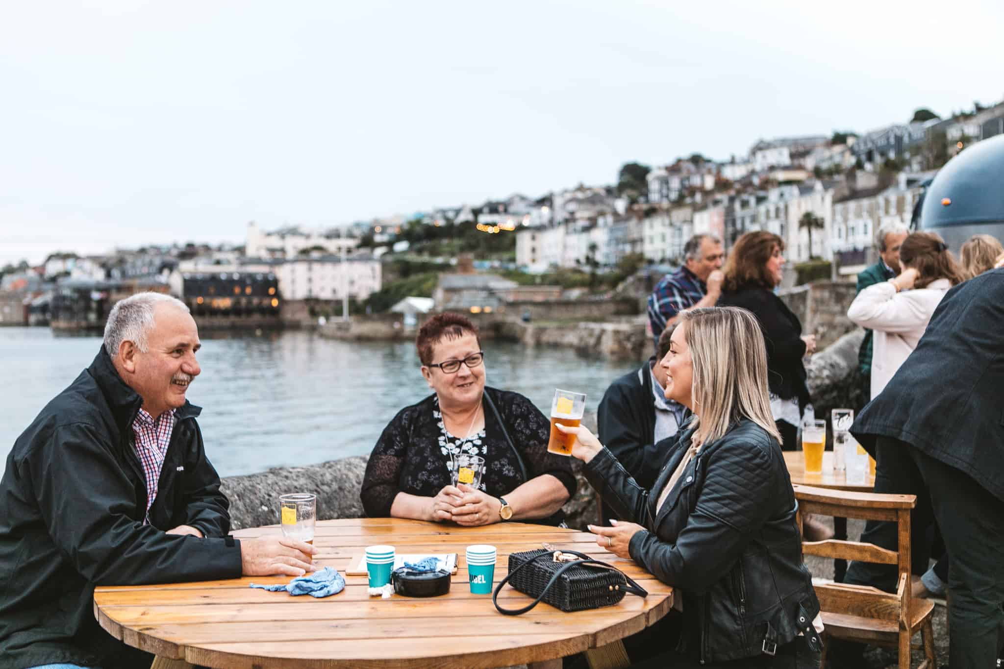 falmouth-week-at-the-working-boat-pub-live-music-events-falmouth-cornwall (28 of 114)