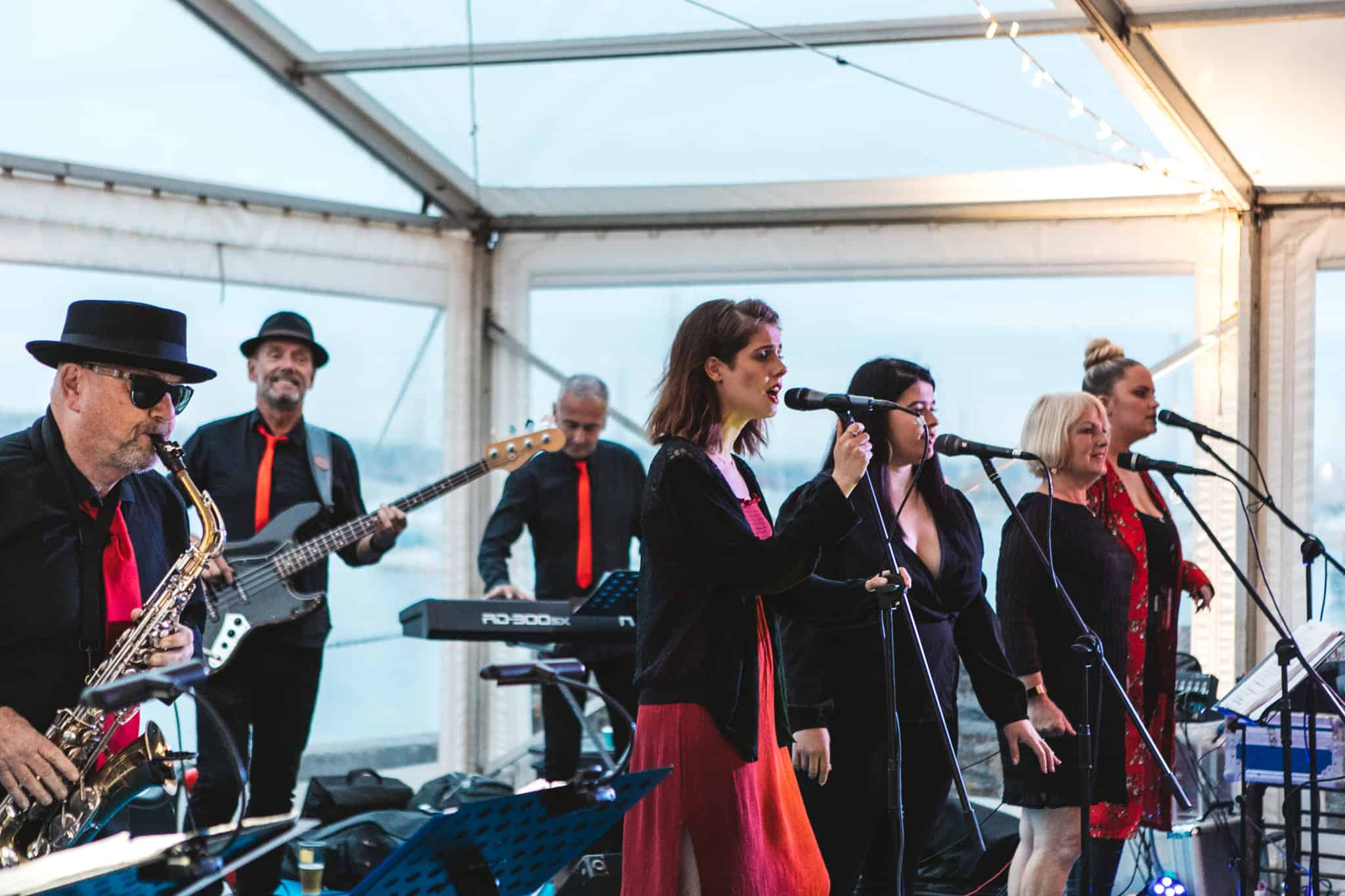 falmouth-week-at-the-working-boat-pub-live-music-events-falmouth-cornwall (33 of 114)