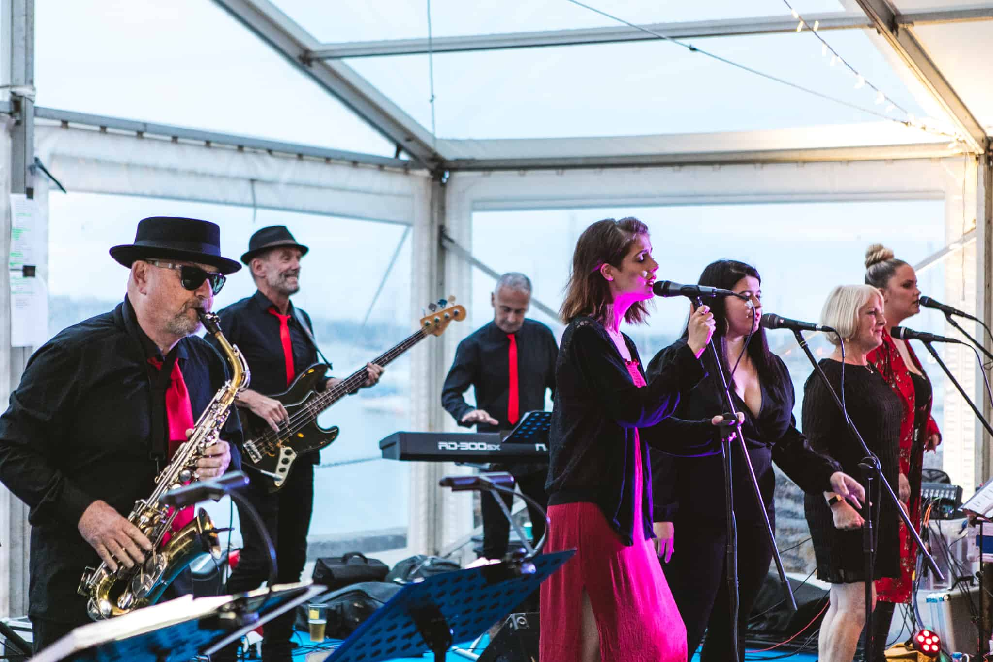 falmouth-week-at-the-working-boat-pub-live-music-events-falmouth-cornwall (34 of 114)