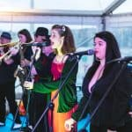 falmouth-week-at-the-working-boat-pub-live-music-events-falmouth-cornwall (35 of 114)