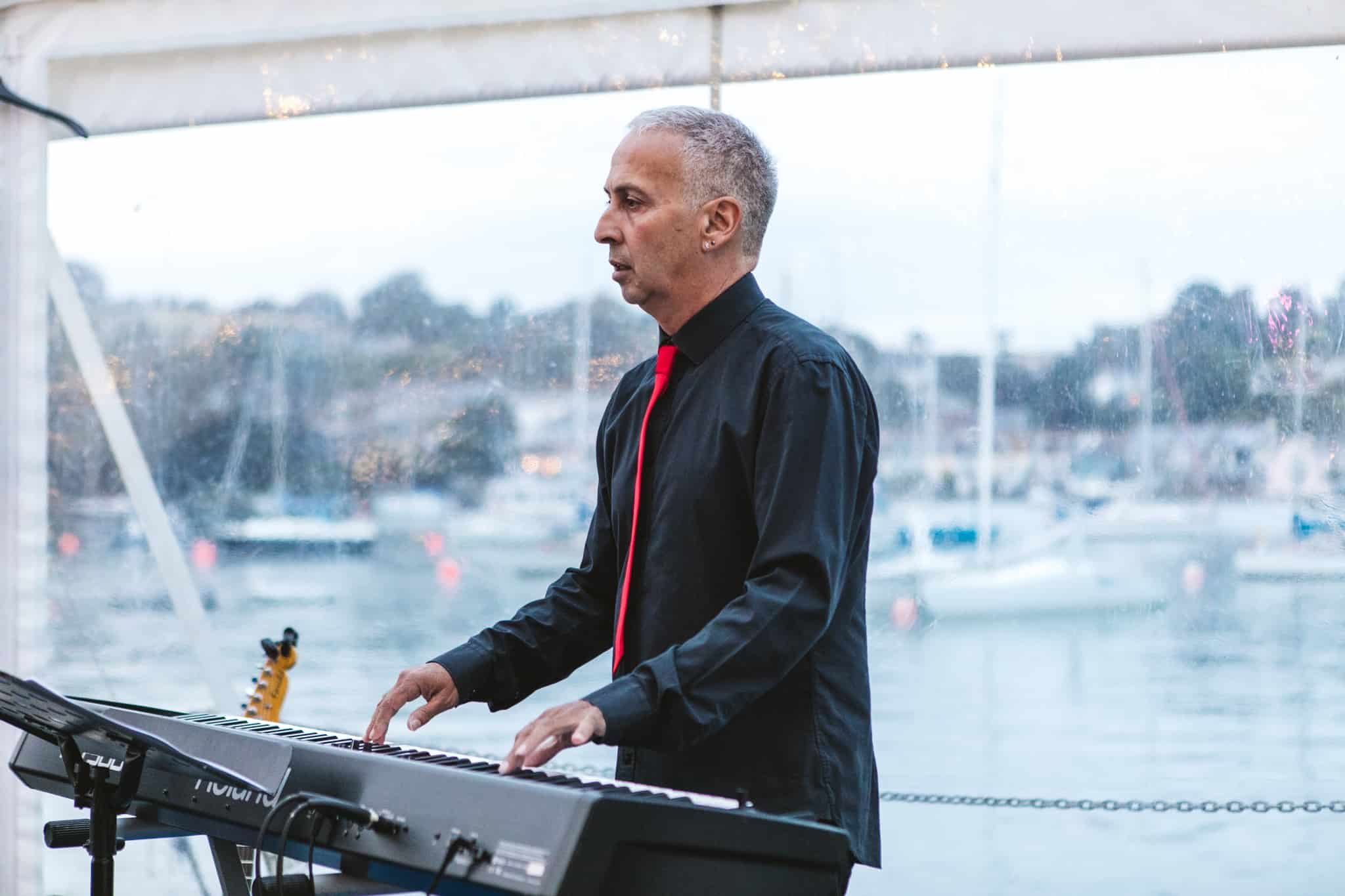 falmouth-week-at-the-working-boat-pub-live-music-events-falmouth-cornwall (37 of 114)