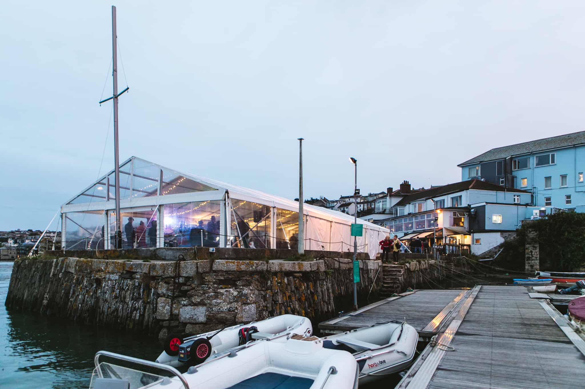 falmouth-week-at-the-working-boat-pub-live-music-events-falmouth-cornwall (44 of 114)