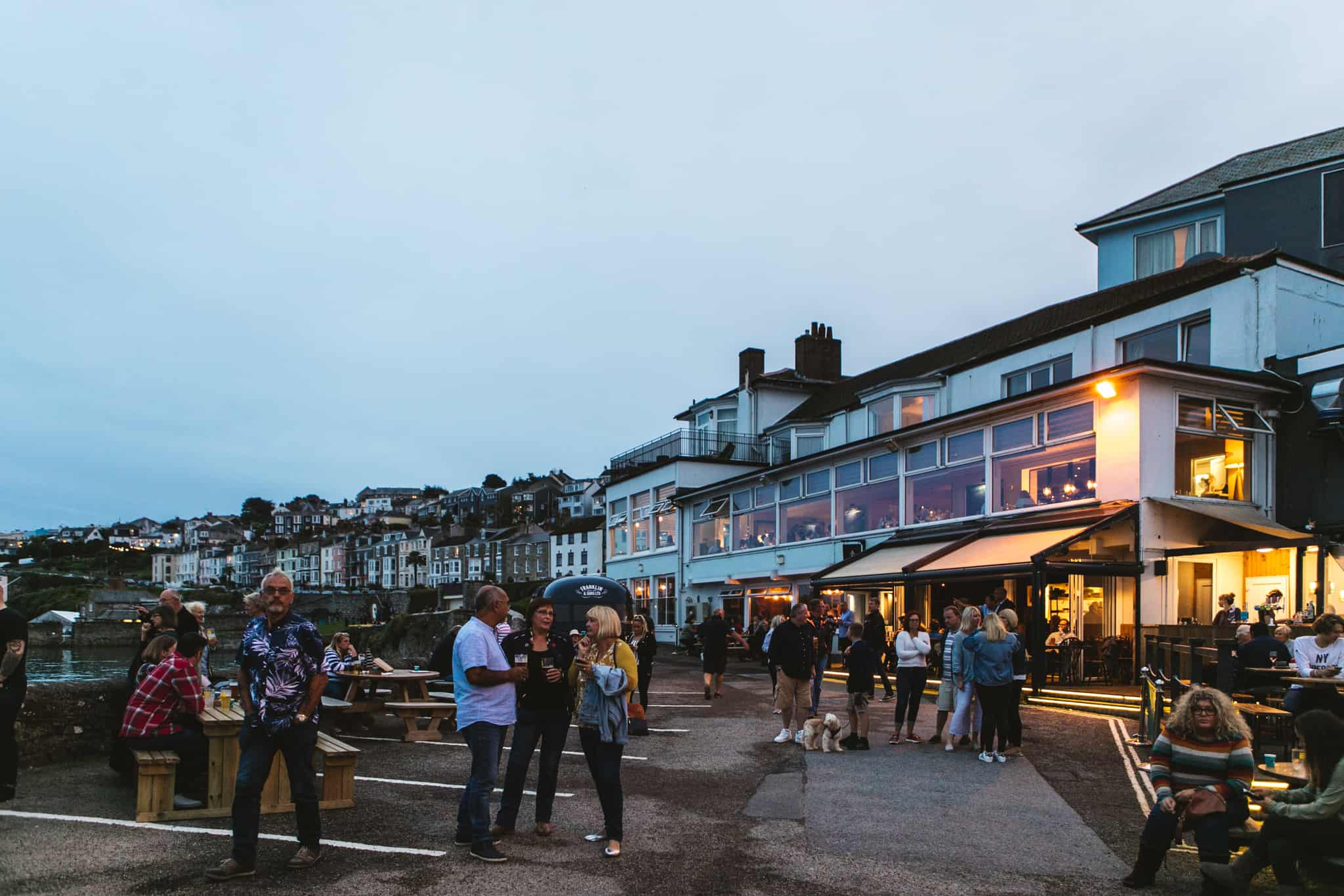 falmouth-week-at-the-working-boat-pub-live-music-events-falmouth-cornwall (46 of 114)