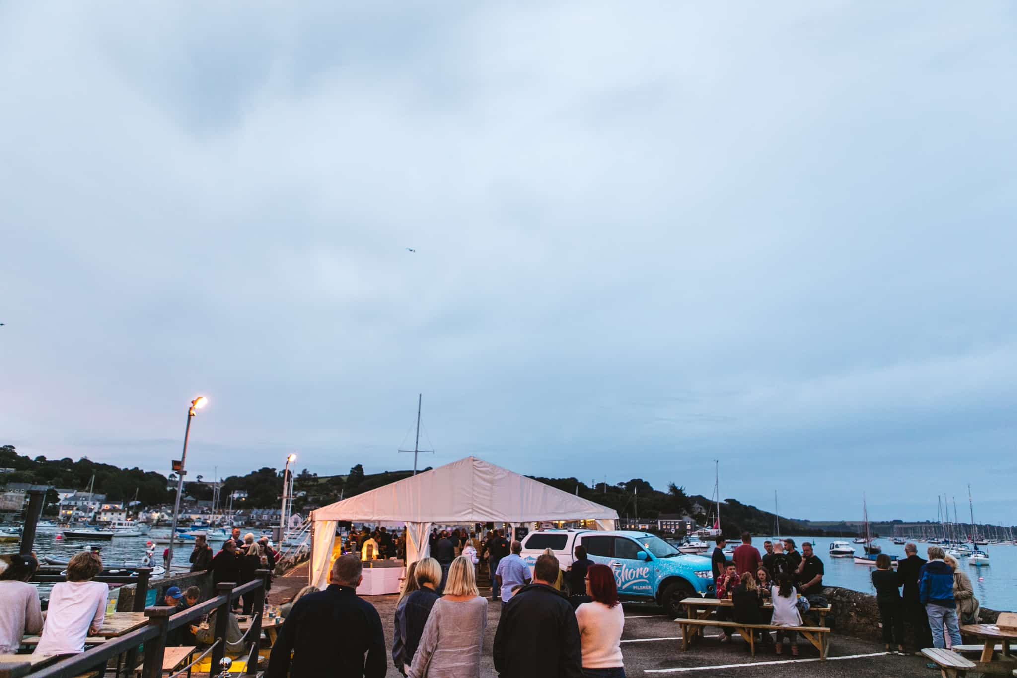 falmouth-week-at-the-working-boat-pub-live-music-events-falmouth-cornwall (47 of 114)