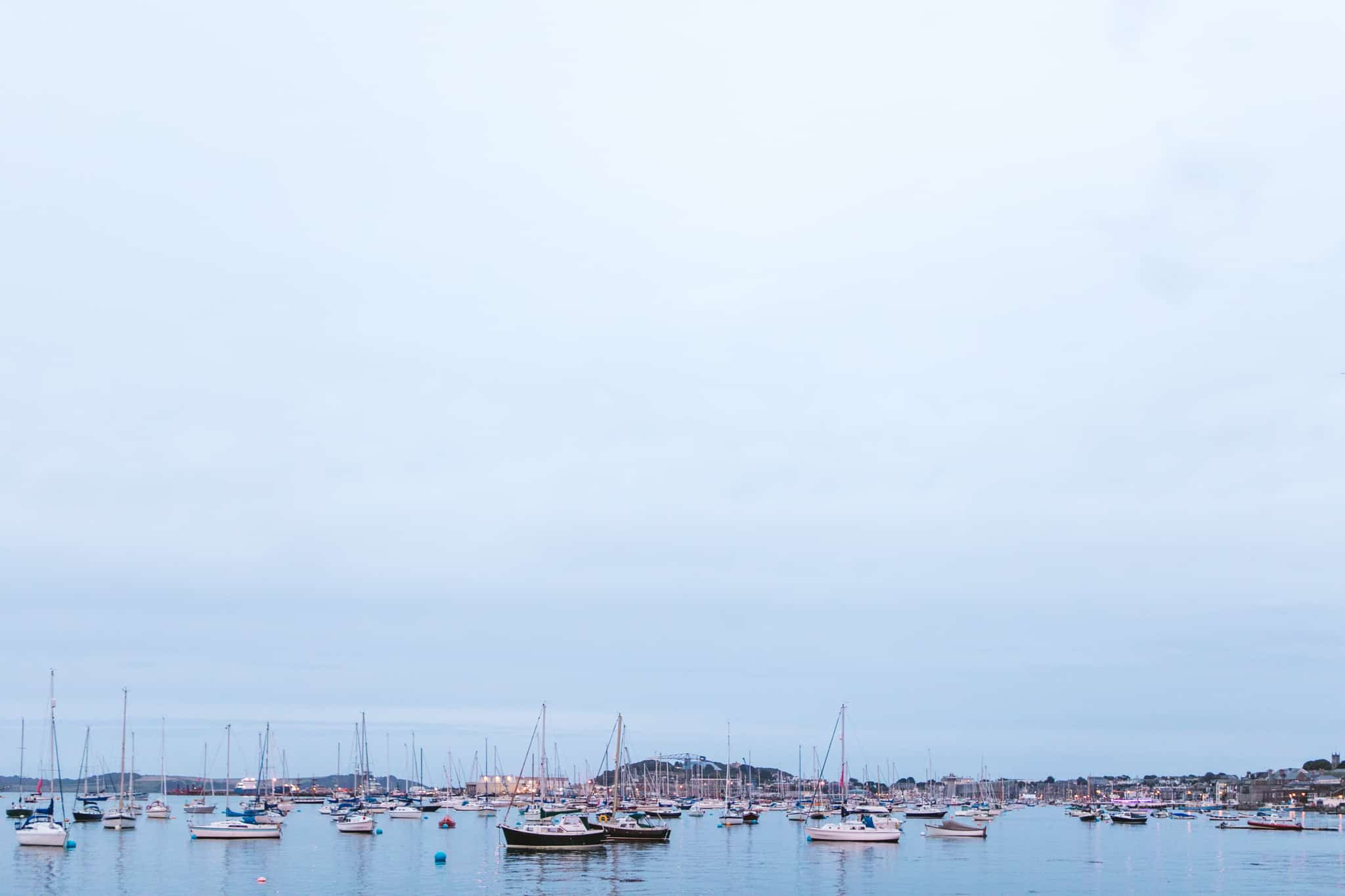 falmouth-week-at-the-working-boat-pub-live-music-events-falmouth-cornwall (49 of 114)