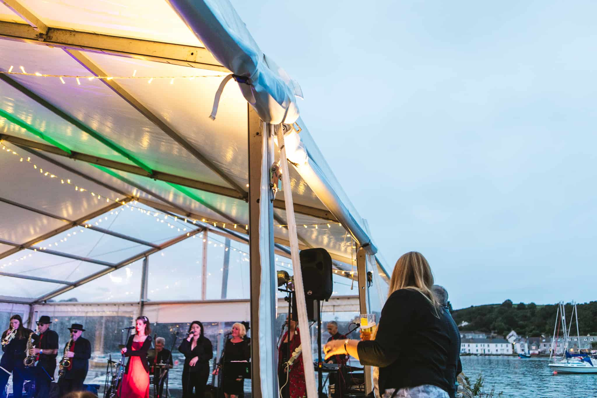 falmouth-week-at-the-working-boat-pub-live-music-events-falmouth-cornwall (50 of 114)