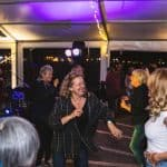 falmouth-week-at-the-working-boat-pub-live-music-events-falmouth-cornwall (69 of 114)