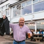 falmouth-2021-week-at-the-working-boat-pub-live-music-events-falmouth-cornwall