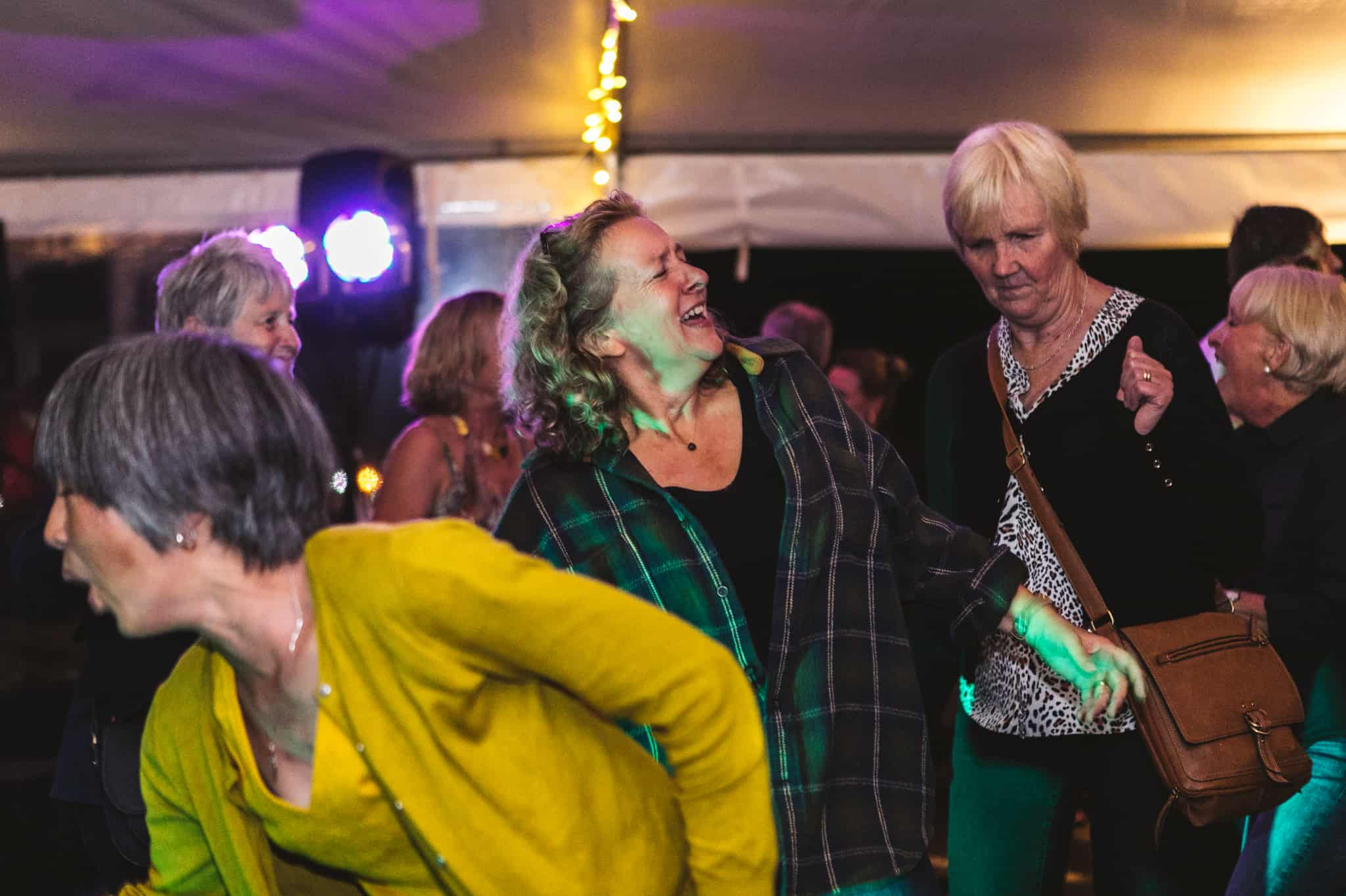 falmouth-week-at-the-working-boat-pub-live-music-events-falmouth-cornwall (73 of 114)