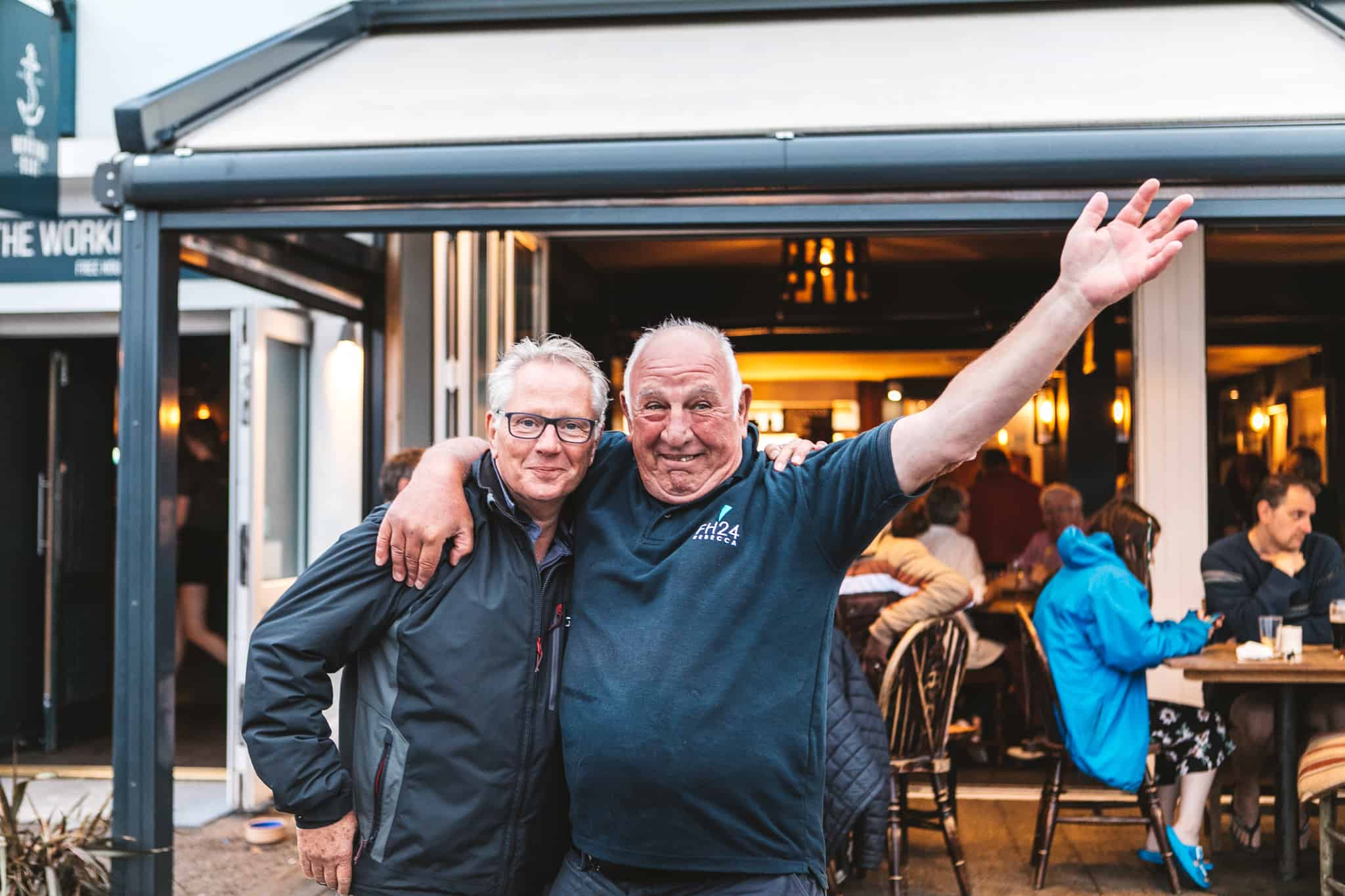 falmouth-week-at-the-working-boat-pub-live-music-events-falmouth-cornwall (8 of 114)