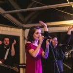 falmouth-week-at-the-working-boat-pub-live-music-events-falmouth-cornwall (80 of 114)