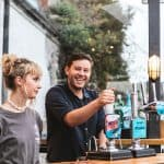falmouth-week-at-the-working-boat-pub-live-music-events-falmouth-cornwall (9 of 114)