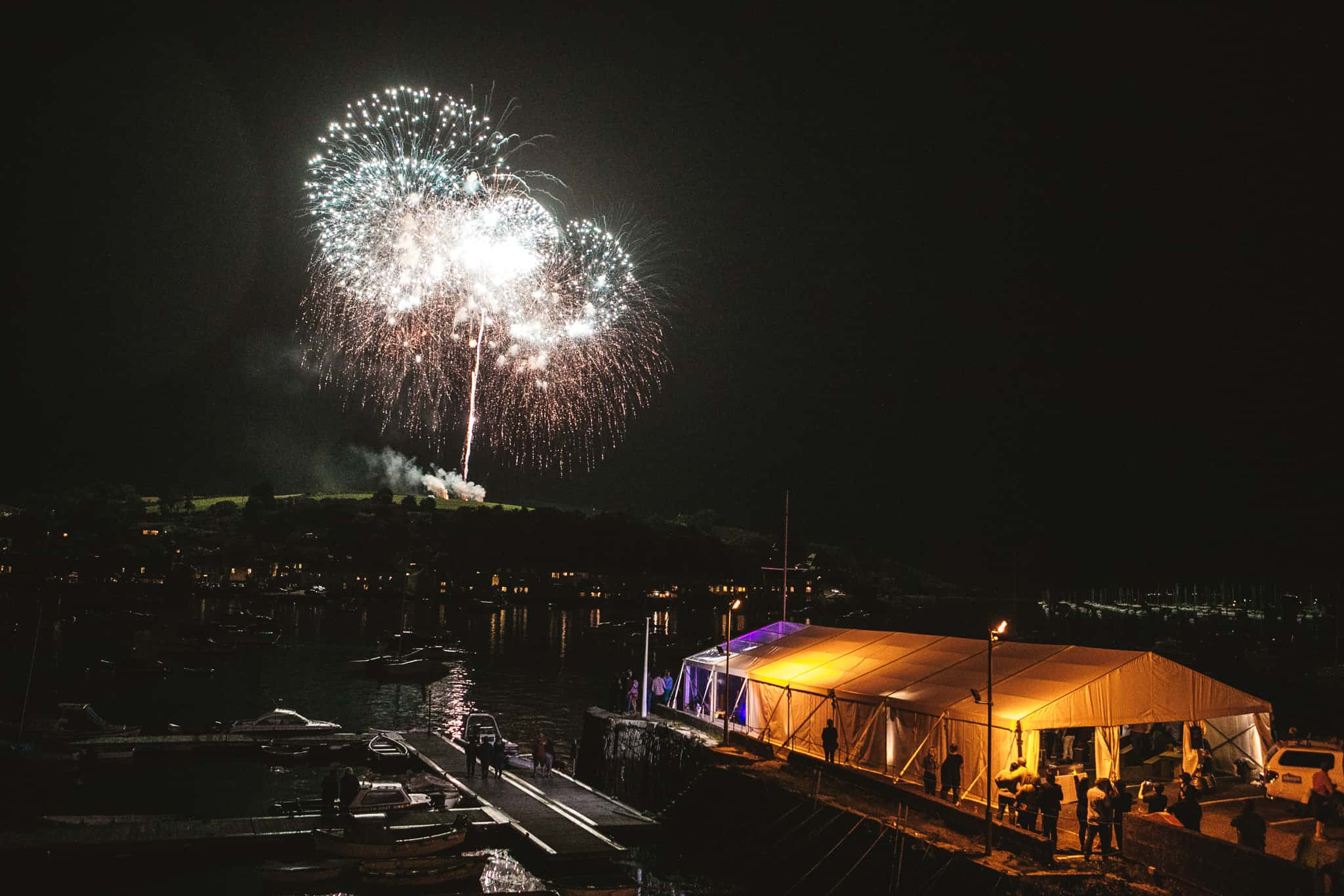 falmouth-week-at-the-working-boat-pub-live-music-events-falmouth-cornwall (91 of 114)