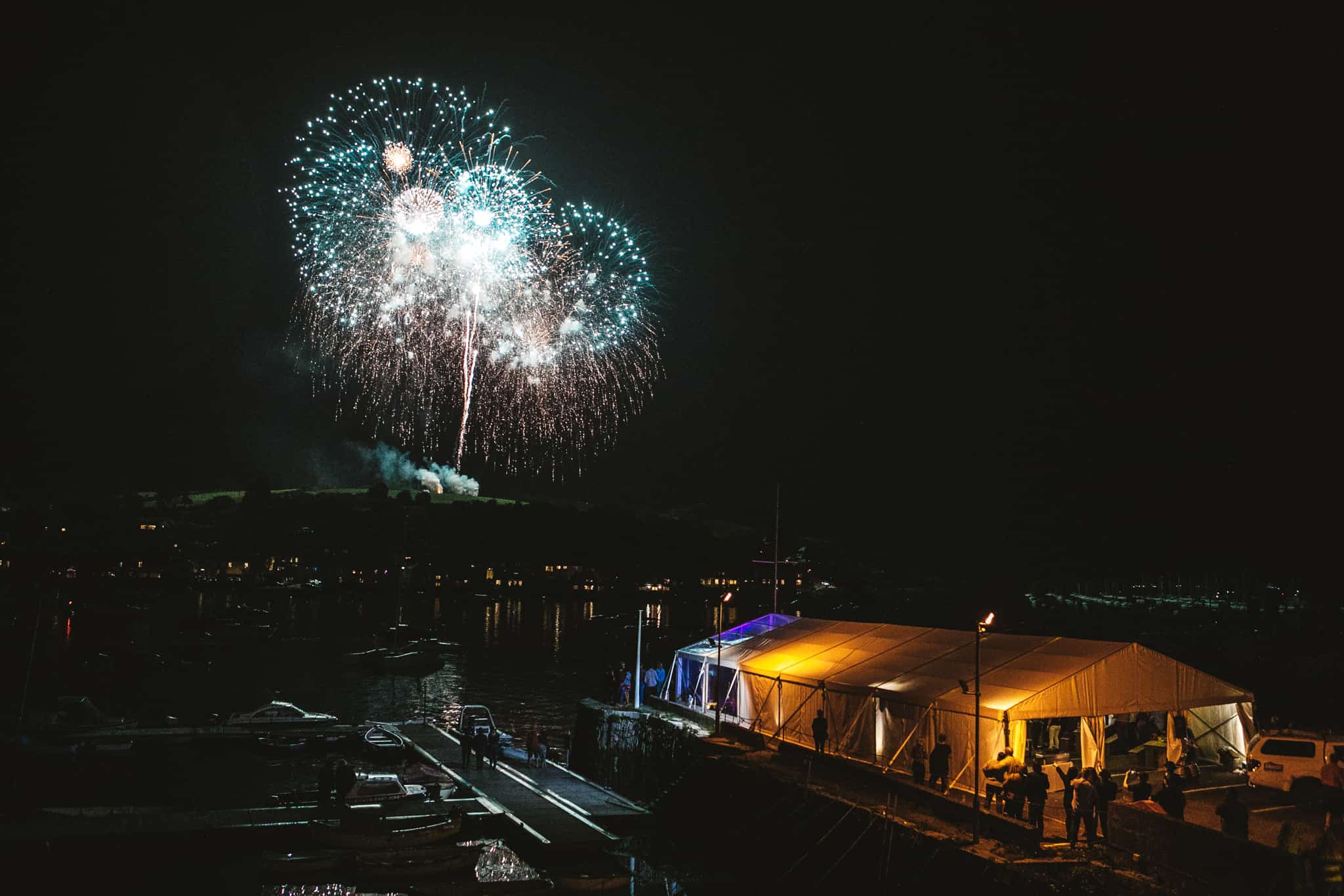falmouth-week-at-the-working-boat-pub-live-music-events-falmouth-cornwall (92 of 114)