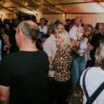 falmouth-week-at-the-working-boat-pub-live-music-events-falmouth-cornwall (96 of 114)