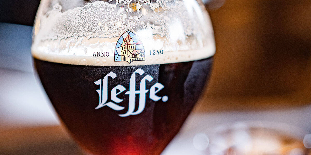 leffe-beer-the-working-boat-pub-falmouth-cornwall-oktoberfest