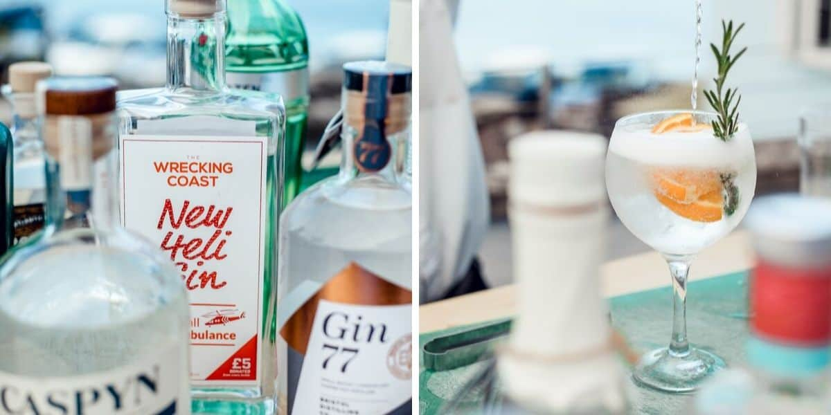 wrecking-coast-new-heli-gin-cornish-gins-the-working-boat-pub-falmouth-cornwall