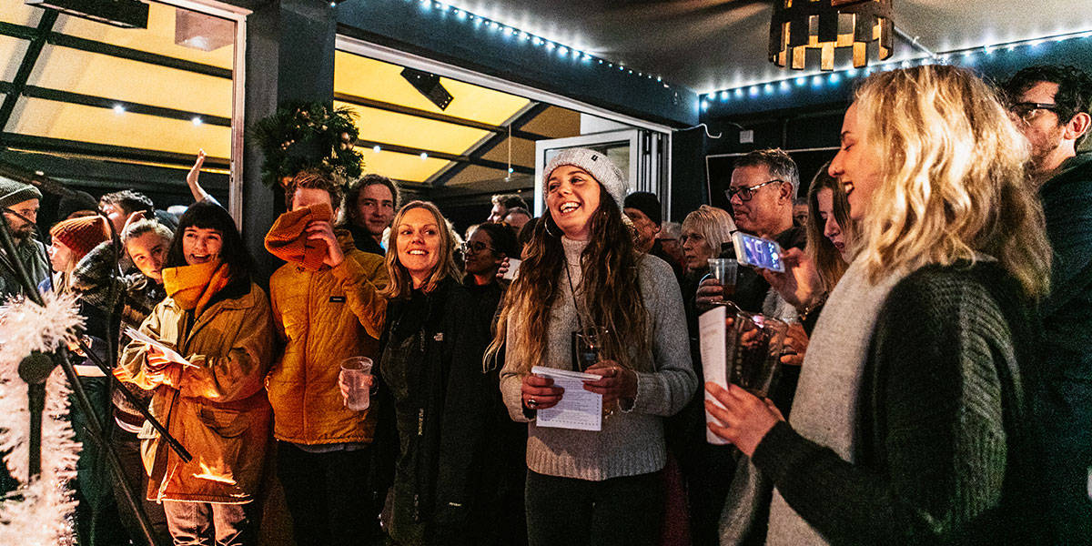 christmas-festival-at-the-working-boat-festive-parties-falmouth-cornwall
