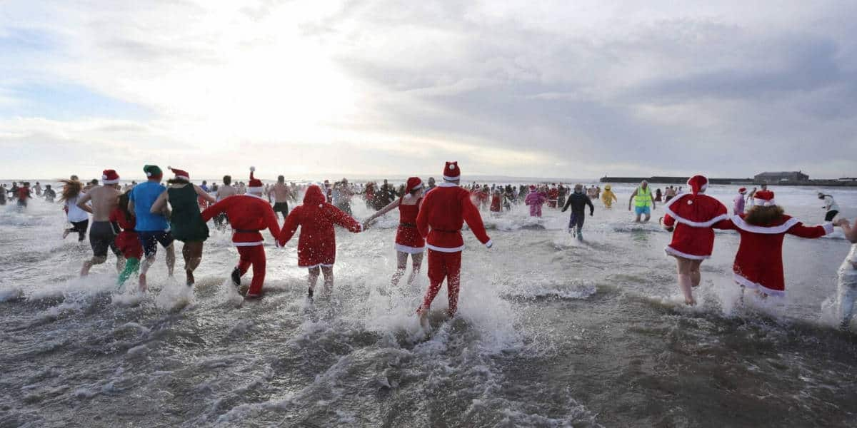 the-working-boat-falmouth-cornwall-cornish-coastal-christmas-traditions-in-cornwall