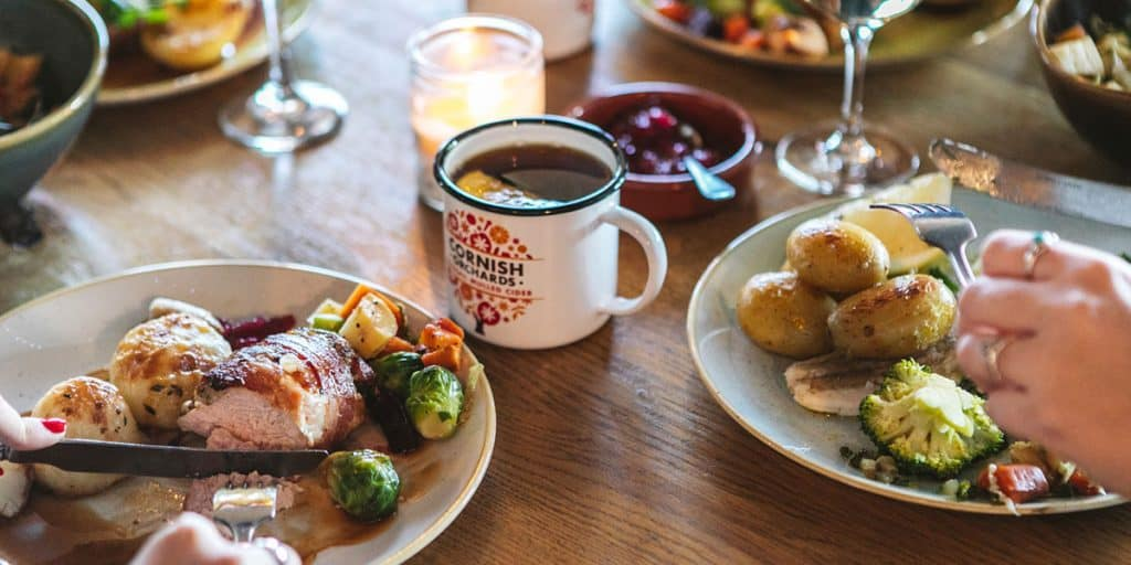 what-to-do-with-your-christmas-leftovers-christmas-dinner